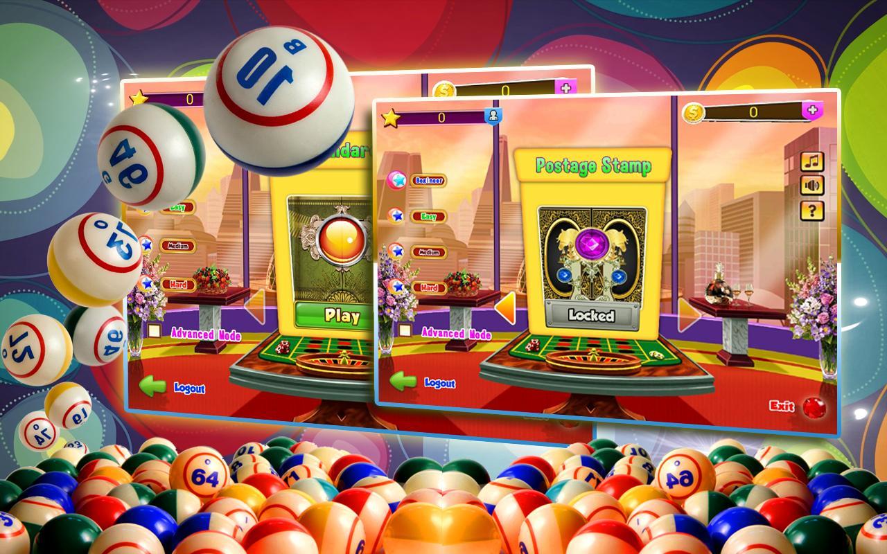 casino classic.com