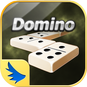 Mango Domino - Gaple icon