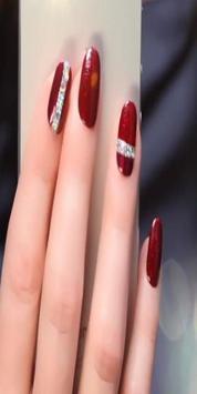 Manicure Nails are beautiful and nice screenshot 4
