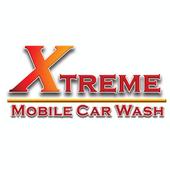 Xtreme Mobile icon