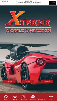 Xtreme Mobile poster