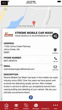Xtreme Mobile apk screenshot