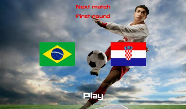 World Championship Cup apk screenshot