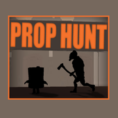 Prop Hunt Multiplayer Free icon