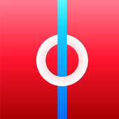 Ring Toss icon