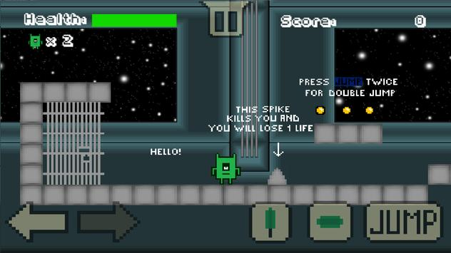 Yumfo apk screenshot
