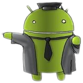 Aprende Android icon