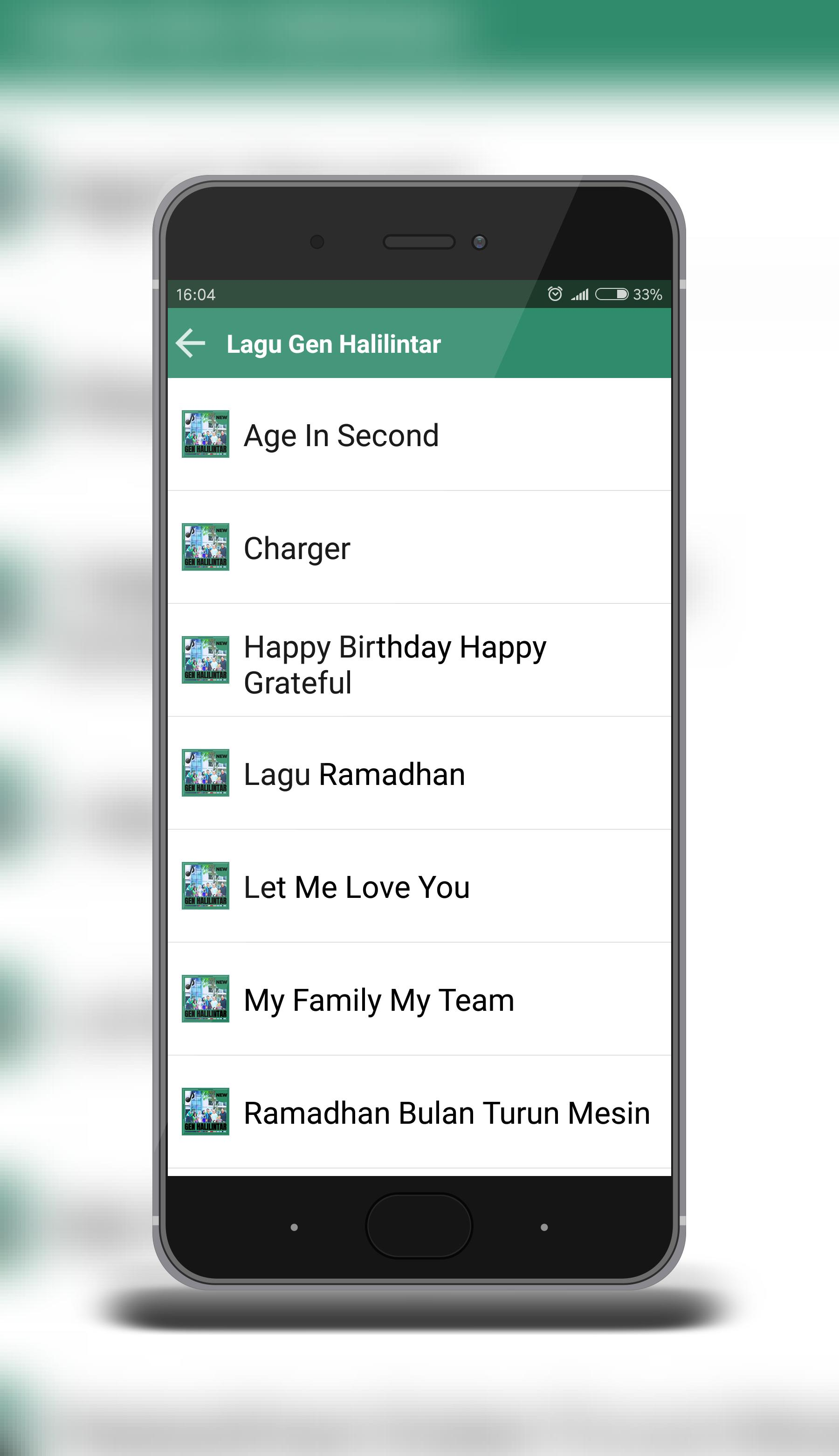 download lagu flashlight cover gen halilintar