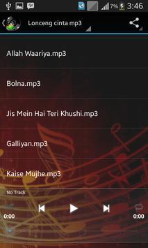 Lagu OST Geet India apk screenshot