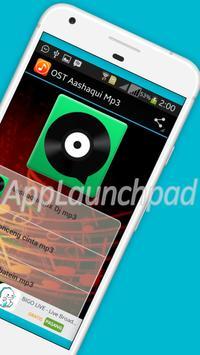 OST Aashqui Tum hi ho mix apk screenshot