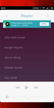 Lagu Via Vallen lengkap screenshot 1
