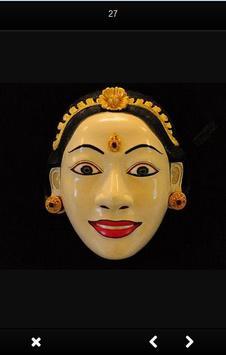 Mask Design Ideas screenshot 4