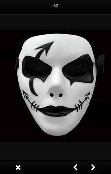 Mask Design Ideas screenshot 6