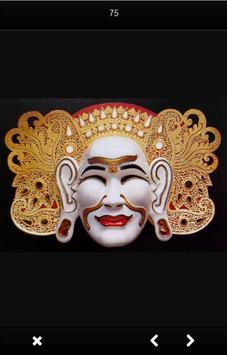 Mask Design Ideas screenshot 7