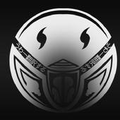Koaje icon
