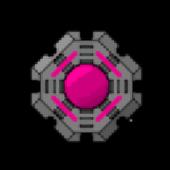 Nine and Outside (demo) icon