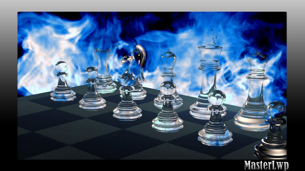 Chess Wallpaper For Android Apk Download