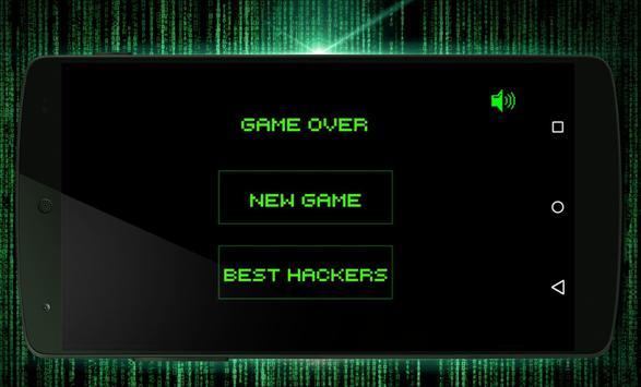 Wifi Password Hacker clicker apk screenshot
