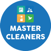 Master Cleaners Bristol&Bath icon