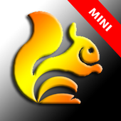 Hot UC Browser Best Premium Download 2017 Tips icon