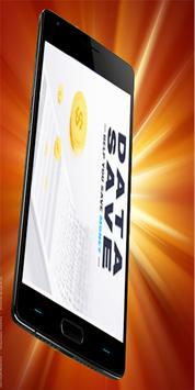 Hot UC Browser Best Premium Download 2017 Tips poster