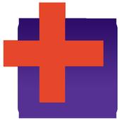 MASTICKET icon