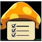 Maplestory Companion icon