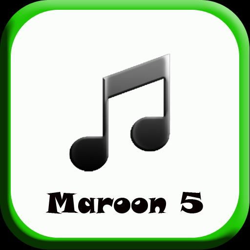 Maroon 5 What Lovers Do Mp3 For Android Apk Download