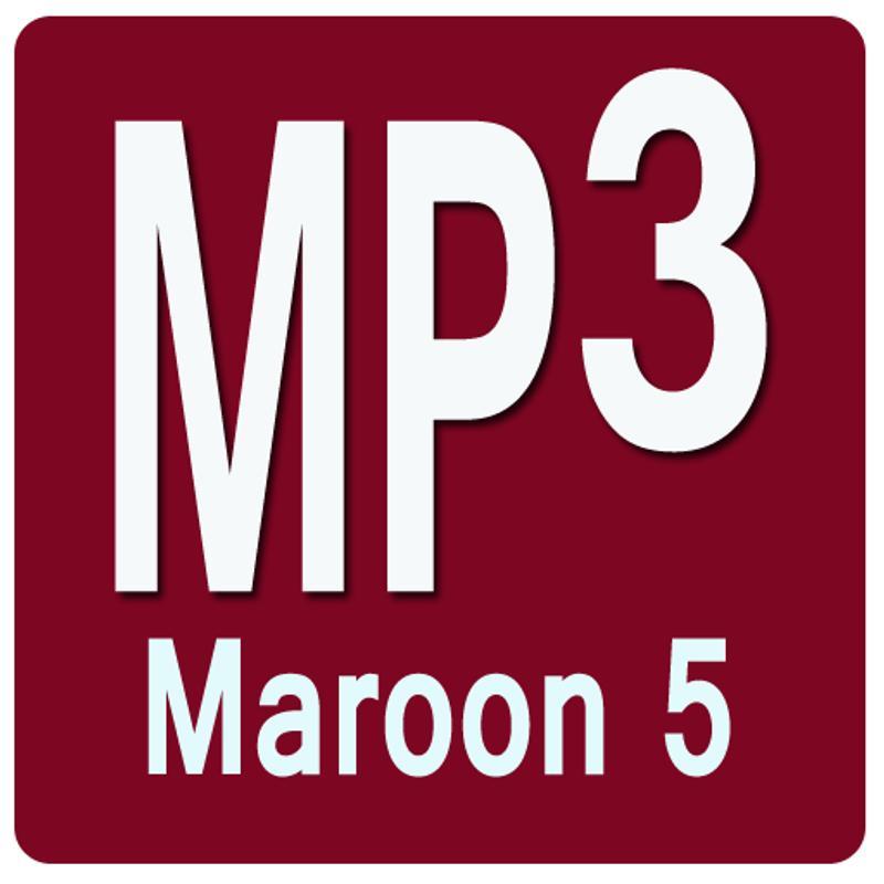 Maroon 5 MP3 descargar musica GRATIS
