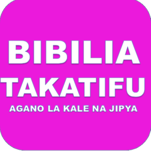 Bibilia Takatifu Apk 92 Download For Android Download Bibilia Takatifu Apk Latest Version Apkfab Com