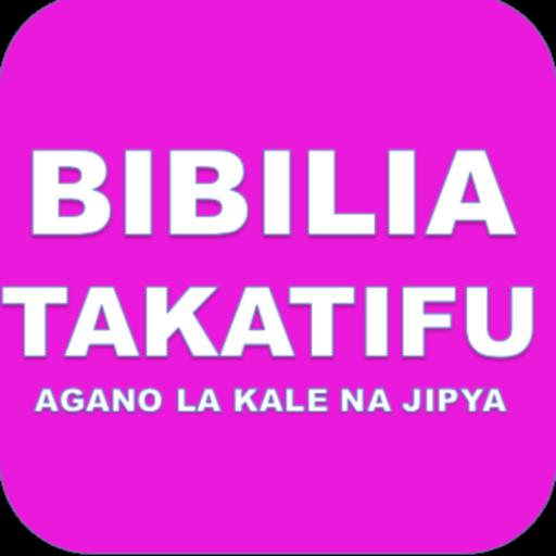 Bibilia For Android Apk Download
