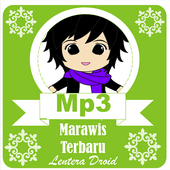 Songs; Marawis Best mp3 icon