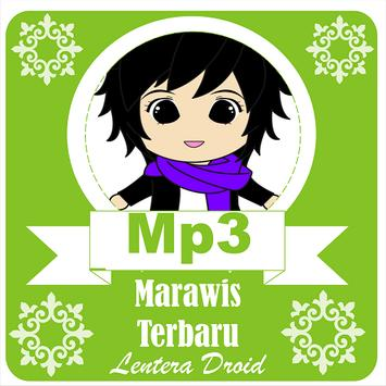 Songs; Marawis Best mp3 poster