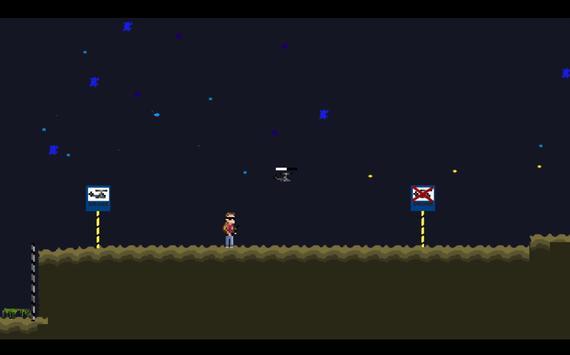 A Busca Do Amuleto apk screenshot