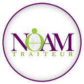 NOAM TRAITEUR icon