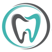 Dentiste Villejust icon