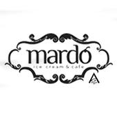 Mardo icon
