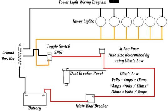 Marine radio wiring diagram 1 apk download free lifestyle app for marine radio wiring diagram 1 apk screenshot cheapraybanclubmaster Image collections