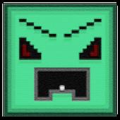 StickPlat icon