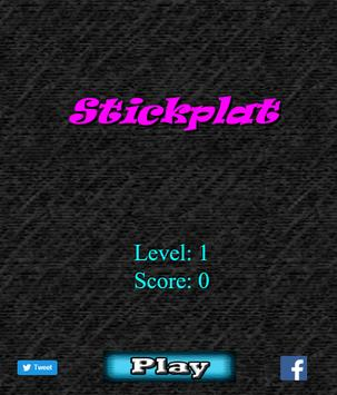 StickPlat apk screenshot