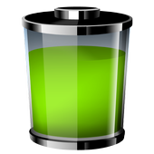 Live Battery icon