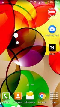 Colorful HD Wallpaper #1 apk screenshot
