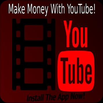 How Market On YouTube? YouTube Marketing Tutorial! poster