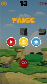 Nimble Ball screenshot 18