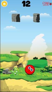 Nimble Ball screenshot 1