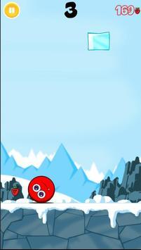 Nimble Ball screenshot 3