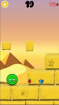 Nimble Ball screenshot 4