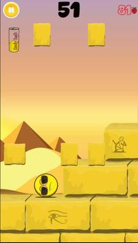 Nimble Ball screenshot 5