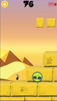 Nimble Ball screenshot 6