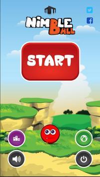 Nimble Ball screenshot 8